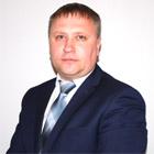 Коровинский Александр Владимирович